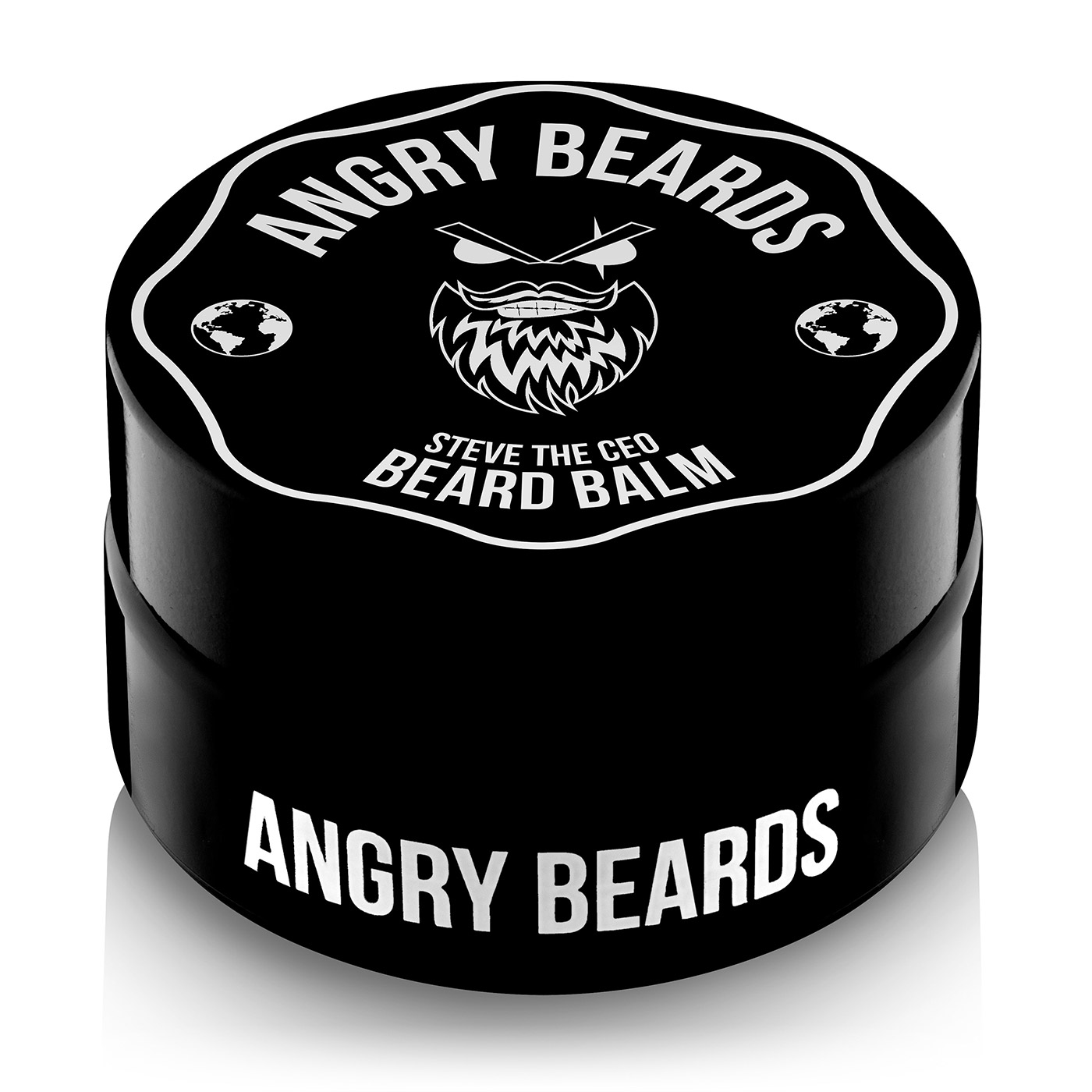 angry_beards-steve_balm_50ml1