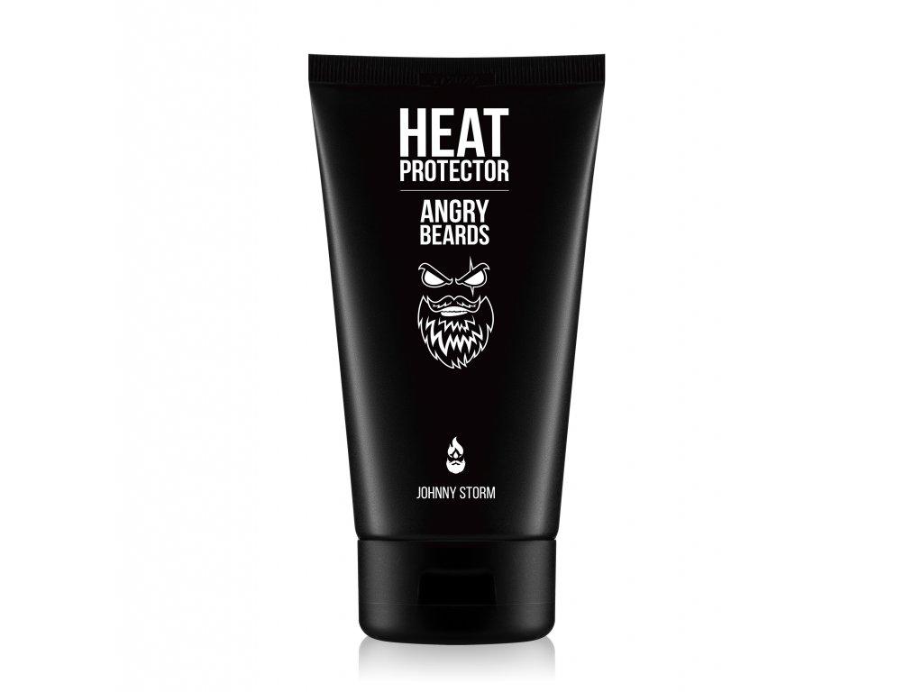 angry beards heat protector p1