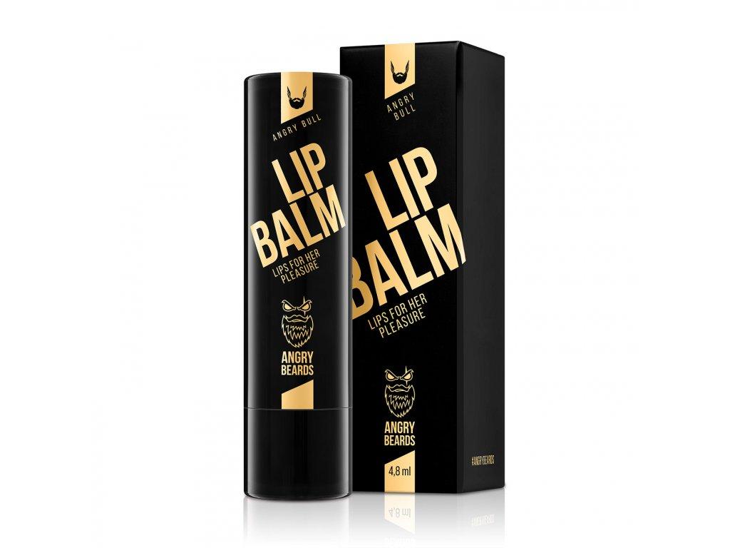 angry beards lip balm p2 1400px