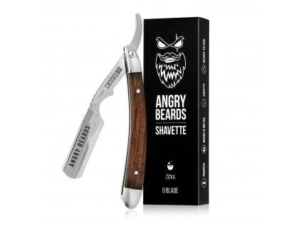 angry beards zizka p2 1400px