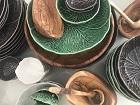 Keramika Bordallo