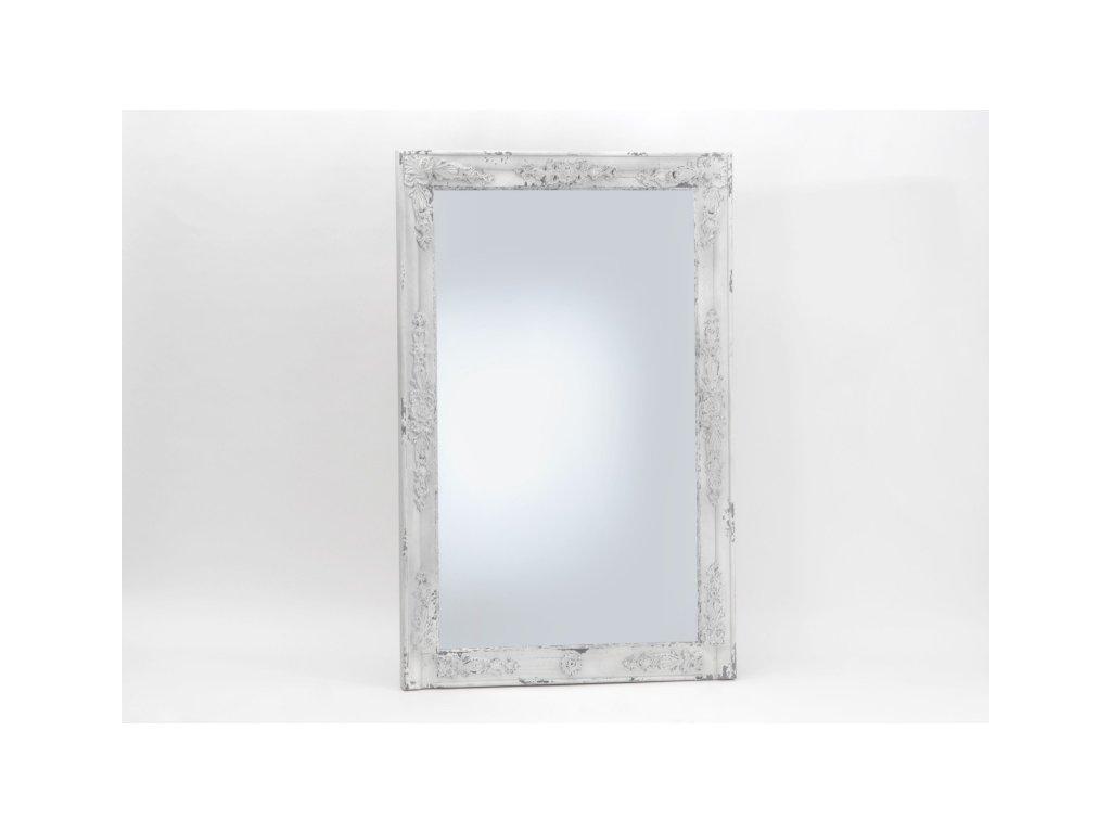 Zrcadlo Charme