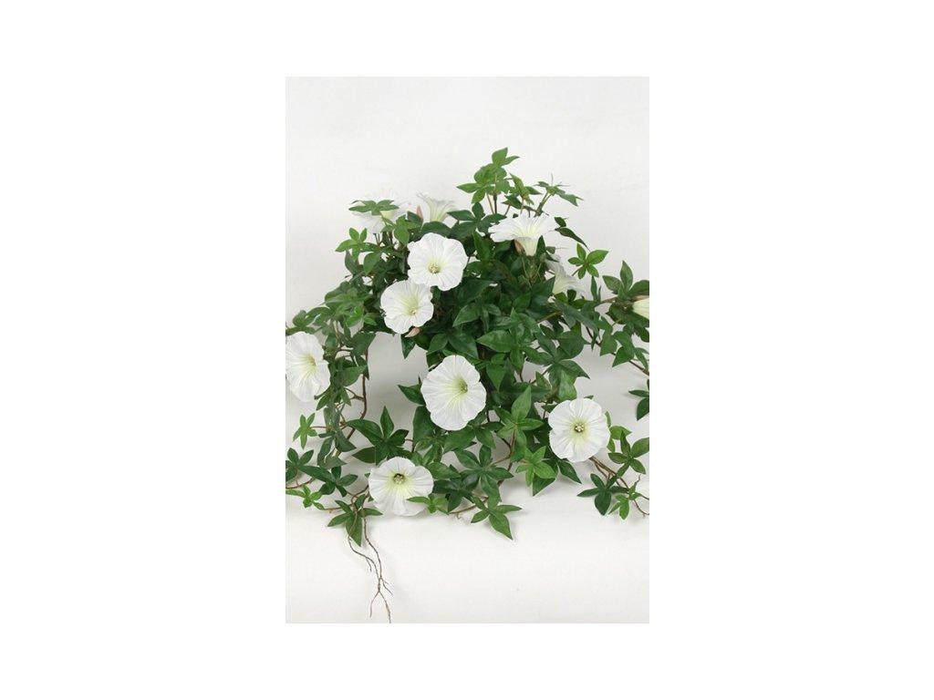 Umělá květina - Biomma