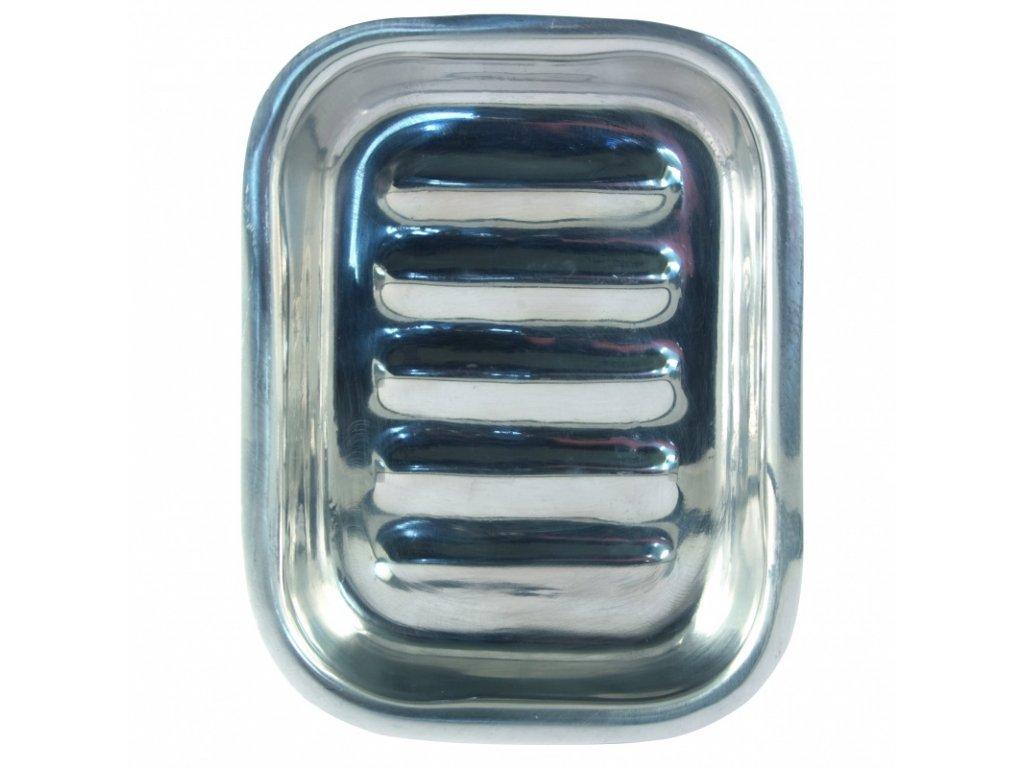 Miska na mýdlo Alleppo