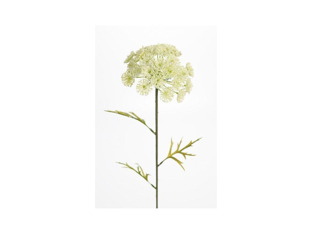 Umělá květina - Psí bez