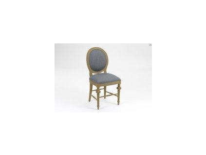 Židle New legende
