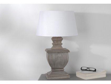 Lampa Trignac