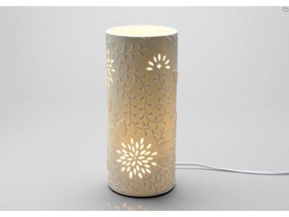 Lampa Flowers