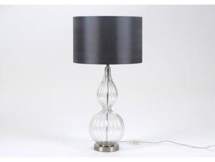 Lampa Elegán