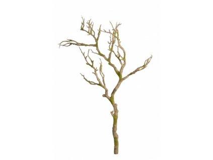 umělá květina - Větev velká