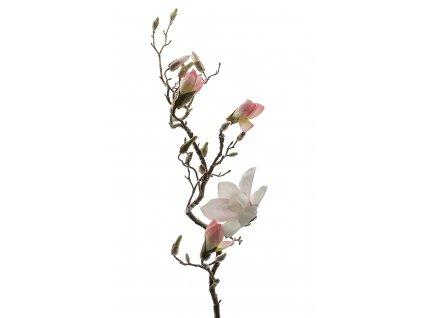 Umělá květina - Magnolie