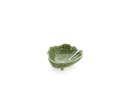 Miska sůl Bordallo 9cm zelená