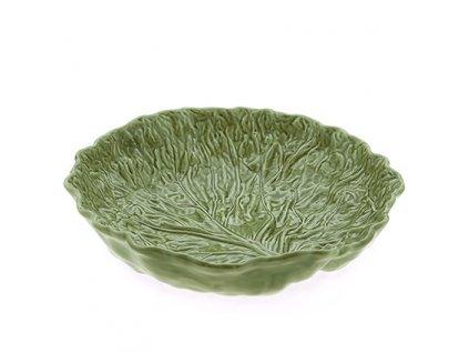 Mísa salátová Bordallo 40x38cm