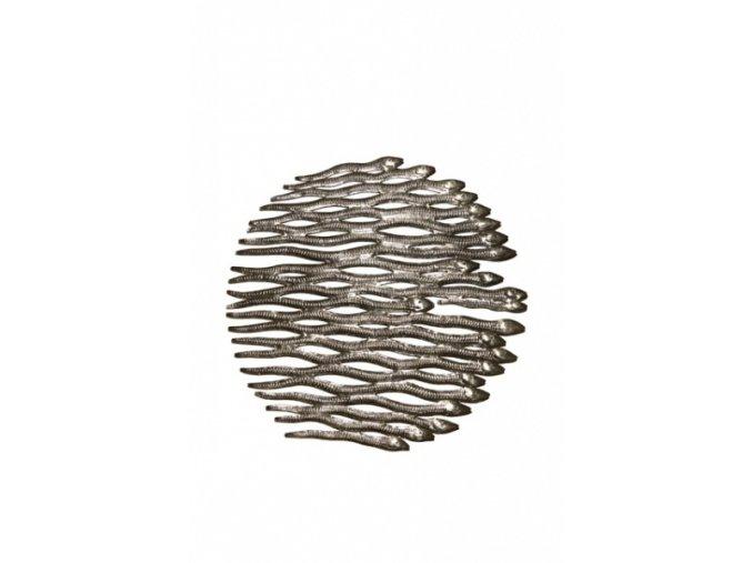 dekorace-na-zed-plastika-uhori-60cm