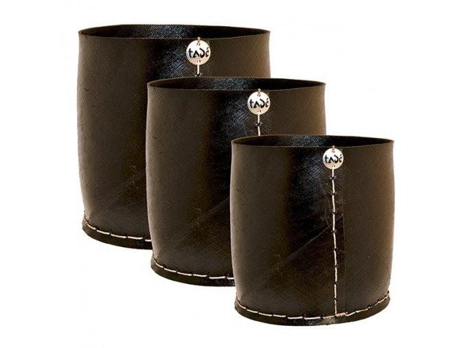 obal-na-kvetinac-z-recyklovanych-pneu--20x20cm-s