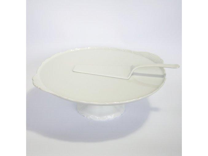 tac-podnos-na-nozicce-porcelanovy