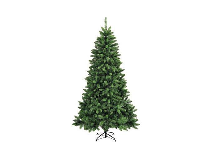 umely-stromek-vanocni-strom-180cm