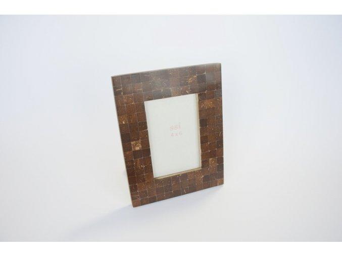 ramecek-z-kokosoveho-dreva-22-5x18cm