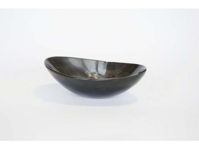 miska-ovalna-16-5cm