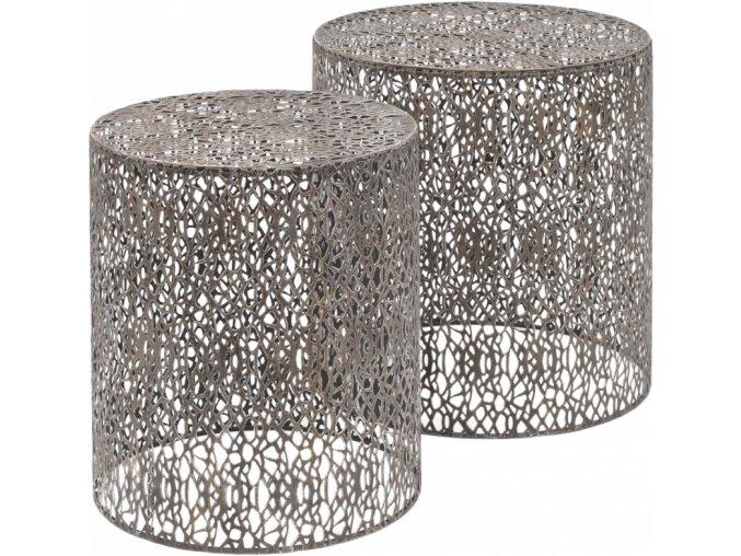Caprio - velký stolek