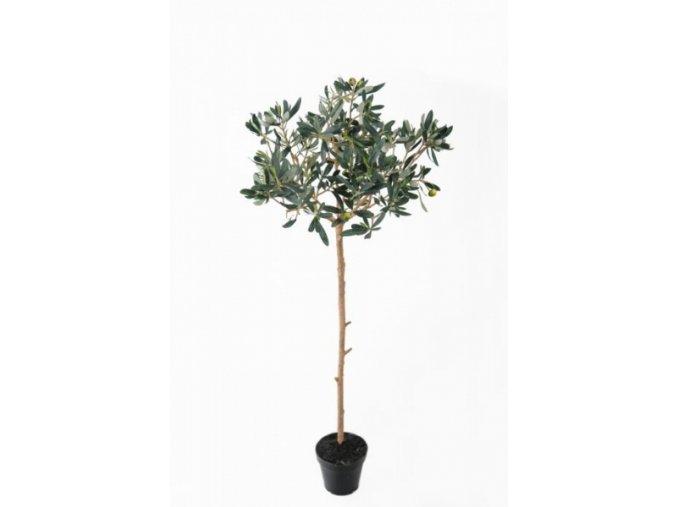 umela-dekorace-olivovnik-130-cm