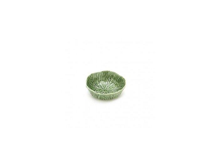 miska-mini-bordallo-zelena