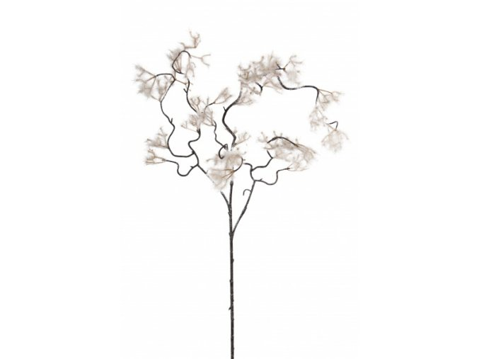 umela-kvetina-zimni-vetev-s-chmyrim