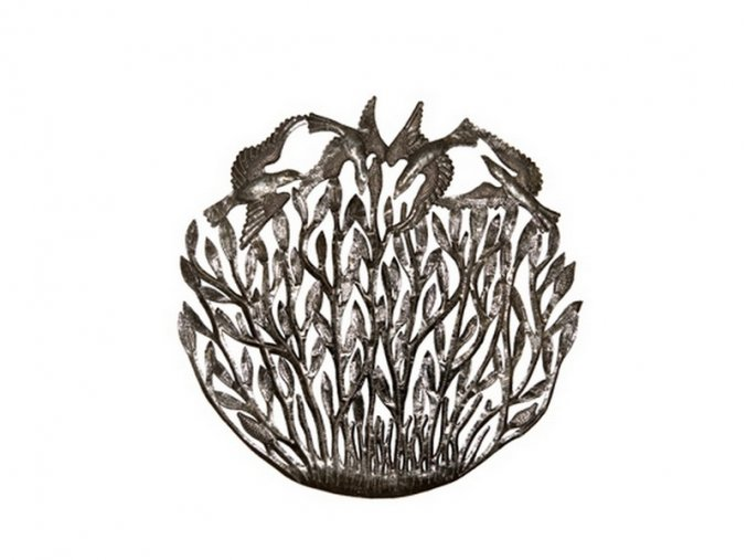 dekorace-na-zed-plastika-morske-dno-a-volavky-60cm