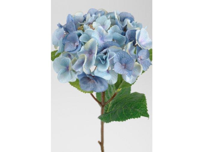 umela-kvetina-hortenzie-modra-45cm