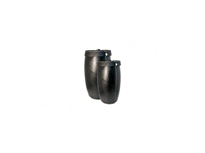kos-z-recyklovanych-pneu-s-vikem--28x56cm