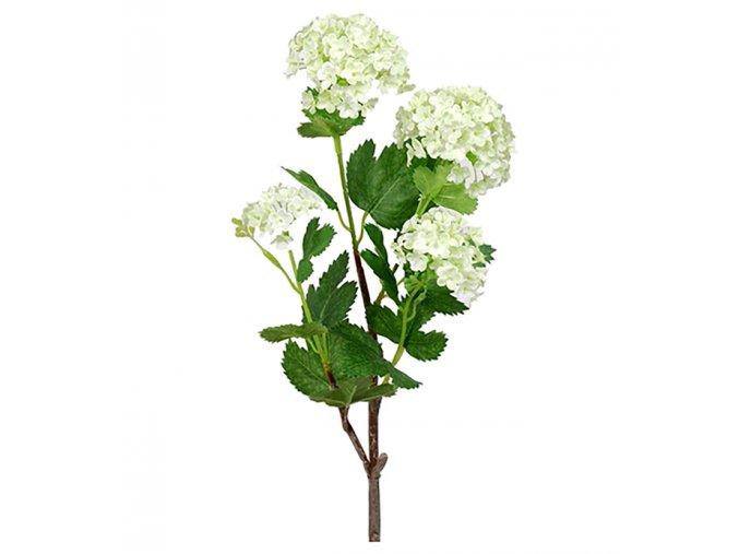 umela-kvetina-hortenzie-vetvicka-55cm