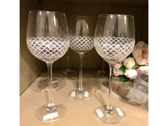 sklenicka-na-vino-set-6ks