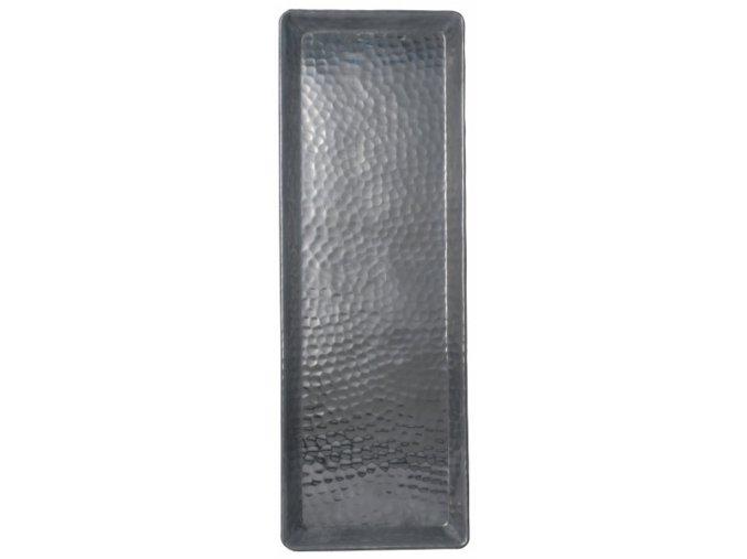 tac-podnos-stribrny-38x13cm