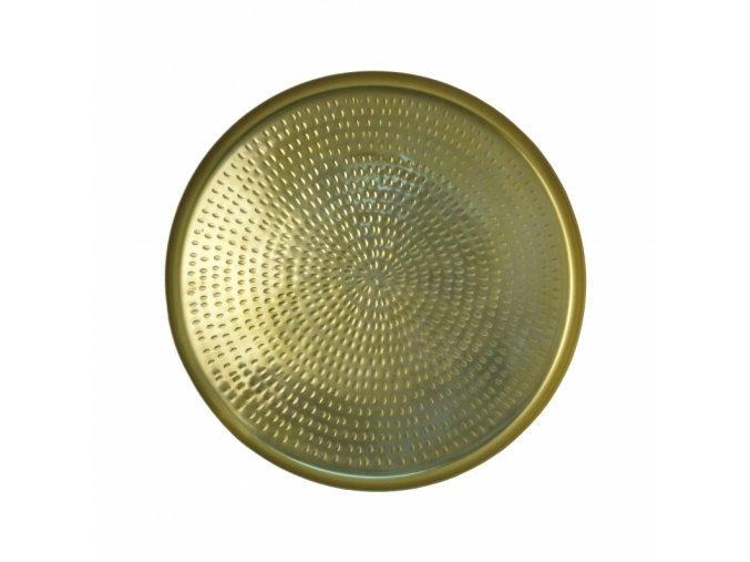 tac-podnos-zlaty-tepany-kulaty--35cm