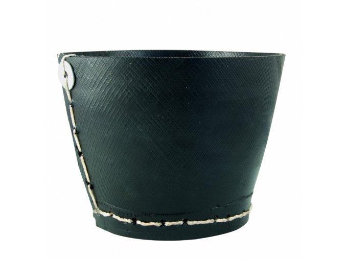 miska-z-recyklovanych-pneu--19x13cm
