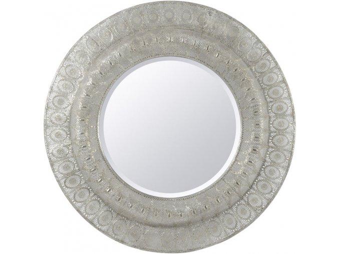 zrcadlo-nastenne-kulate-filigran-90-cm