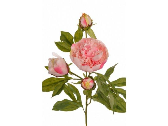 umela-kvetina-pivonka-ruzova-65cm