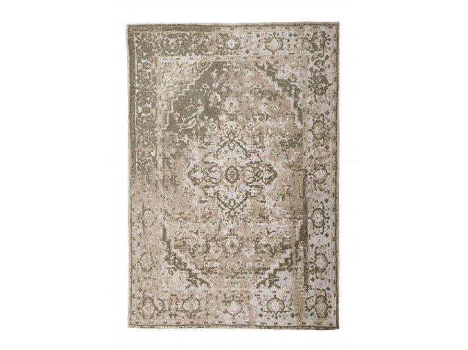 koberec-falco-zeleny-motiv--240x170