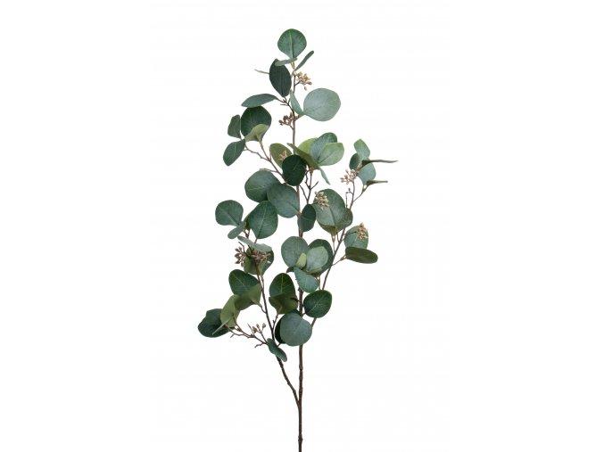 umela-kvetina-eukalyptus-bohaty-100cm