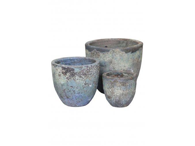 obal-kameninovy-napoli-v-zelene-patine-36cm
