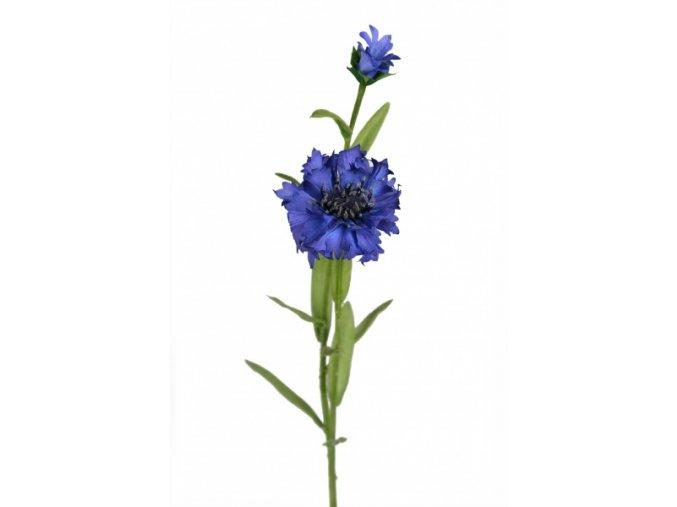 umela-kvetina-chrpa-modra-58cm