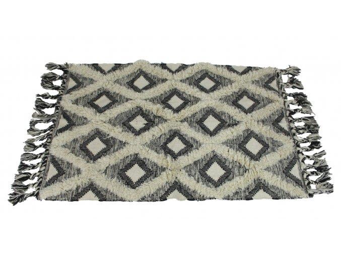 koberec-ve-skandinavskem-stylu-180x120cm