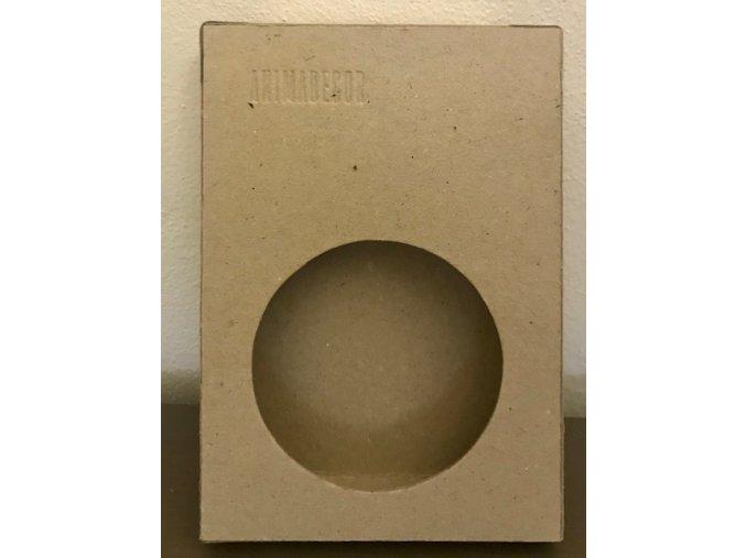 krabicka-na-plastiku-11x16-cm
