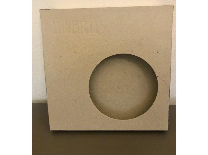 krabicka-na-plastiku-21x21cm