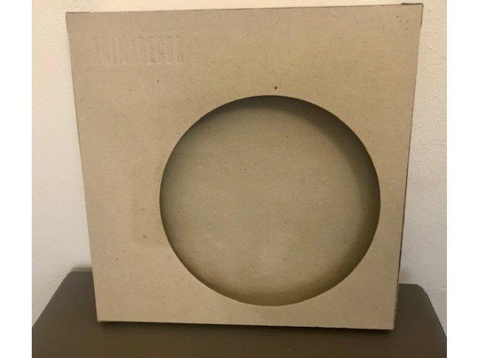 krabicka-na-plastiku-27x27cm