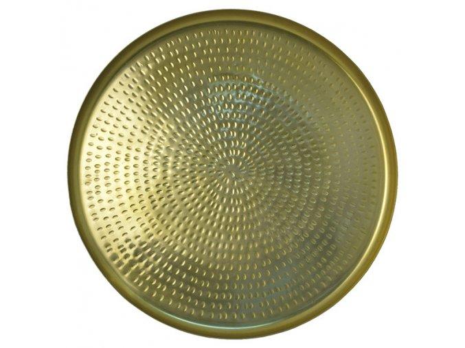 tac-podnos-zlaty-kulaty--45cm