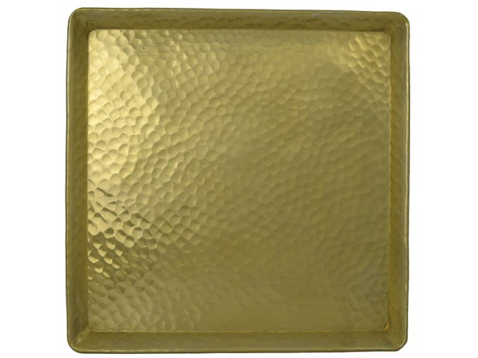 tac-podnos-zlaty-25x25cm