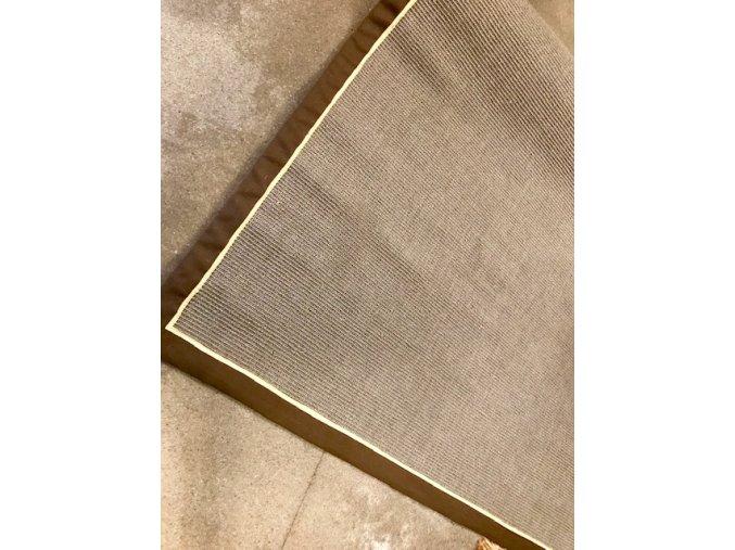 koberec-sisal-170x240-s-hnedym-lemem
