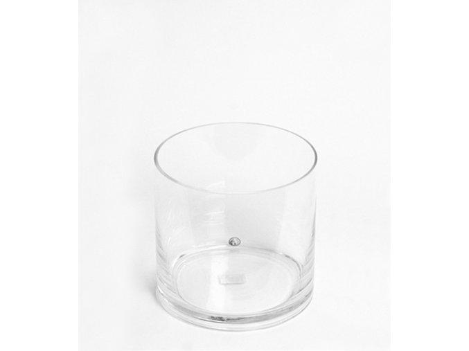 vaza-sklenena-siroka
