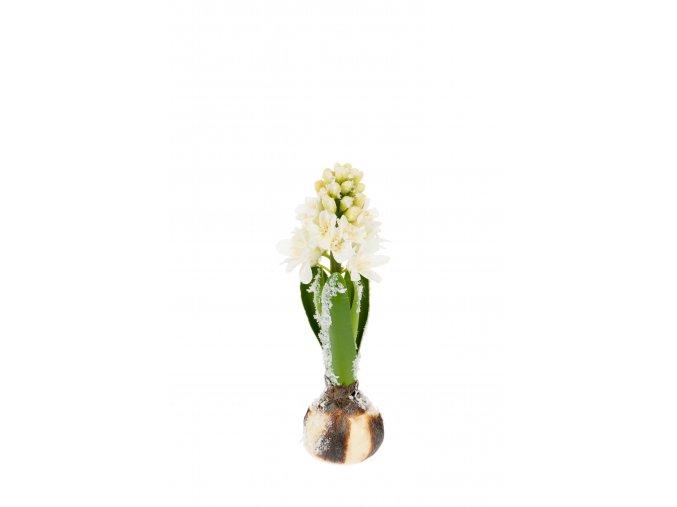 umela-kvetina-hyacint-bily-v-cibulovem-balu-20cm